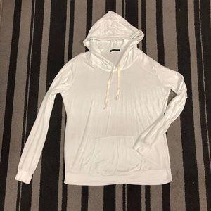 4/$20 Brandy Melville Light weight hoodie